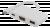 Deltaco USB-C till VGA och USB-adapter, 60W, vit