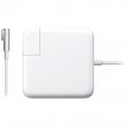 Laddare till MacBook 85W Magsafe (L-kontakt)