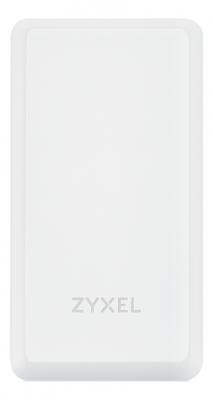 Zyxel WAC5302D‑S trådlös accesspunkt, 802.11b/g/n/ac