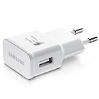 Samsung original laddare Fast Charging EP-TA20EWE