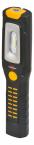 Brennenstuhl Multi-funktions belysning, 7xSMD-LED