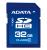 Adata SDHC Class 10, 32GB