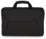 Dicota Slim Case Edge datorväska, 14‑15.6 tum, svart