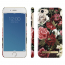 iDeal Fashion Case magnetskal iPhone 8/7/6, Antique Roses 1