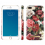 iDeal Fashion Case skal iPhone 8/7/6 Plus, Antique Roses 2