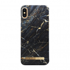 iDeal Fashion Case magnetskal iPhone X/XS, Port Laurent Marble