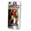 MARVEL mobilskal Iron Man, iPhone 6/7/8 0