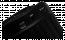 Technaxx MusicMan Bluetooth LED‑ljus högtalare, 6 olika LEDs