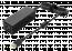 Laddare till Lenovo Yoga, 20V 3.25A 65W, Slim tip
