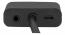 Deltaco HDMI till VGA‑adapter+3.5mm, 1080p, 0.2m