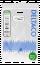 Deltaco U/UTP Cat6A internetkabel, 0.5m, 500MHz, vit