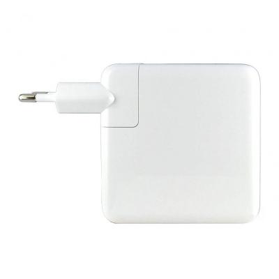 Laddare till MacBook 96W USB‑C med kabel 2m