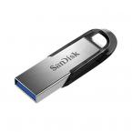256GB SanDisk Ultra Flair USB-minne USB3.0