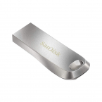 32GB SanDisk Ultra Luxe USB-minne, USB 3.1