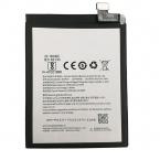 OnePlus 3T, original batteri, 3300mAh, BLP633