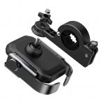 Baseus Armor mobilhållare för cyklar