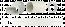 Deltaco Smart Home luftkonditionering, cooling/heating, R290