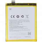 OnePlus 5, original batteri, 3300mAh, BLP637