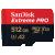 512GB SanDisk Extreme Pro MicroSDXC 170MB/s A2