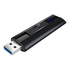512GB SanDisk Extreme Pro Solid State USB-minne, USB 3.2