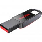 64GB SanDisk Cruzer Spark USB 2.0