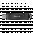 64GB SanDisk Ultra USB‑C 3.1 USB‑minne