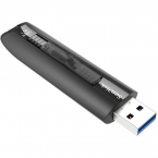 64GB SanDisk Extreme GO USB 3.1 USB-minne