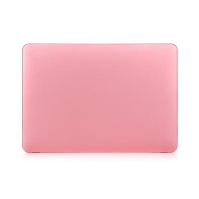 "Skal till MacBook Pro 15.4"" (A1707), roséguld"