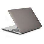 Skal till MacBook Pro 13 (2016-2017) A1706/A1708, grå