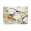 "Skal marmor, MacBook Pro 15.4"" A1707 ‑ Ökenbrun"