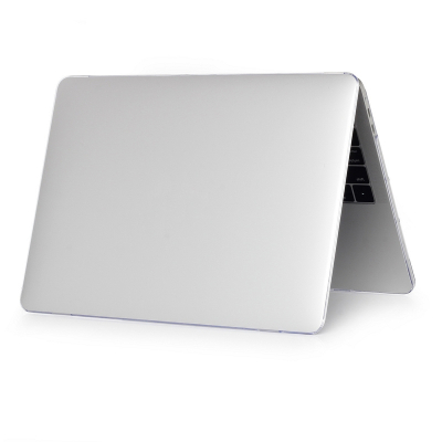 Skal Matel, Macbook 12
