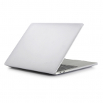 Skal silver, Macbook 12""