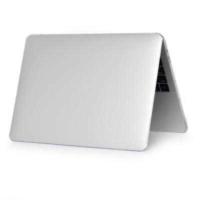 """Skal silver, Macbook 12"""""""
