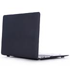 """Skal Quicksand för MacBook Pro 15.4"""", svart"""