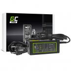 Green Cell PRO Laddare för Lenovo B570, G550, 20V 3.25A 65W