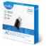 Cudy AC600 Wi‑Fi Dual Band USB‑Adapter, 600Gbps