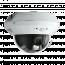 AVTECH AVM521 ‑ Full HD inomhuskamera, mikrofon och WDR