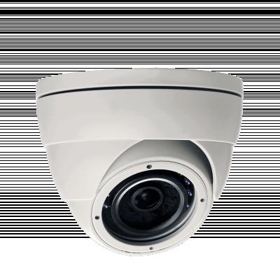 AVTECH AVM420 ‑ liten och kraftfull Full HD‑kamera