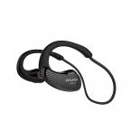AWEI Bluetooth A881BL 4.2 Vattentäta trådlösa in-ear hörlurar