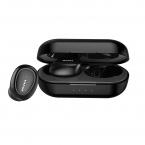 AWEI T16 TWS Trådlösa In-Ear hörlurar, IPX4, Bluetooth 5.0