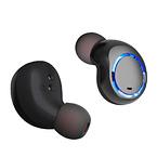 AWEI T3 Bluetooth 5.0 trådlösa in-ear hörlurar