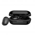 AWEI T6 Mini trådlösa hörlurar, Bluetooth 5.0