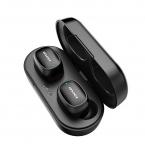 AWEI T13 Trådlösa in-ear hörlurar, laddningsbox, bluetooth 5.0