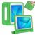 Barnfodral Galaxy Tab A 8.0 (2019), grön
