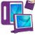 Barnfodral Galaxy Tab A 8.0 (2019), lila