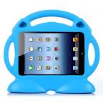 Barnfodral till iPad 2/3/4, blå