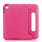 Barnfodral med ställ till iPad Mini 4/5, rosa