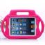 Barnfodral med ställ till iPad Mini/2/3, rosa