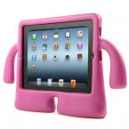Barnfodral till iPad 2/3/4, rosa