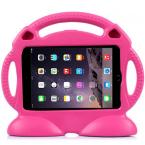 Barnfodral till iPad Mini/2/3, rosa